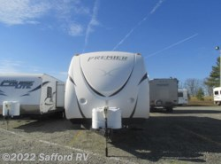 Used 2012  Keystone  28RLR by Keystone from Safford RV in Thornburg, VA