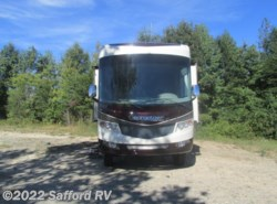 New 2017  Forest River Georgetown 377XLF by Forest River from Safford RV in Thornburg, VA