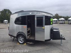 New 2017  Airstream  BC16 by Airstream from Safford RV in Thornburg, VA