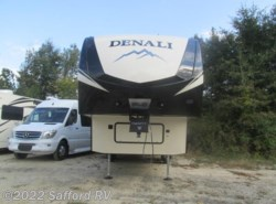 New 2017  Dutchmen Denali Lite Fifth Wheel 2445RLX by Dutchmen from Safford RV in Thornburg, VA
