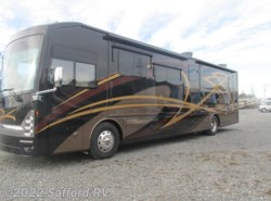 New 2017  Thor Motor Coach Tuscany 40DX by Thor Motor Coach from Safford RV in Thornburg, VA