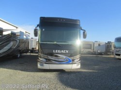 New 2017  Forest River Legacy SR 340 340BH by Forest River from Safford RV in Thornburg, VA