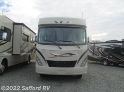 New 2017  Thor Motor Coach A.C.E. 30.2 Bunkhouse by Thor Motor Coach from Safford RV in Thornburg, VA