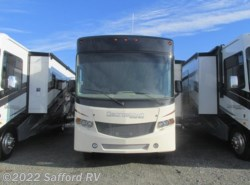 New 2017  Forest River Georgetown 335DS by Forest River from Safford RV in Thornburg, VA