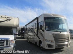 New 2017  Forest River Georgetown 3 Series GT3 30X3 by Forest River from Safford RV in Thornburg, VA