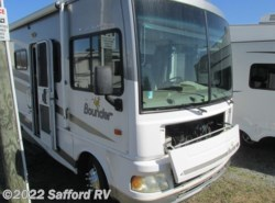 Used 2006  Fleetwood  35E by Fleetwood from Safford RV in Thornburg, VA