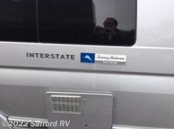 New 2017  Airstream  3500 by Airstream from Safford RV in Thornburg, VA