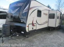 Used 2016  Prime Time Tracer 3200BHT