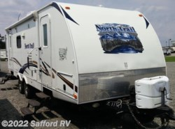 Used 2011 Heartland RV North Trail  25 RSDS available in Thornburg, Virginia