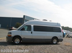New 2011  Airstream Avenue   20 by Airstream from Safford RV in Thornburg, VA