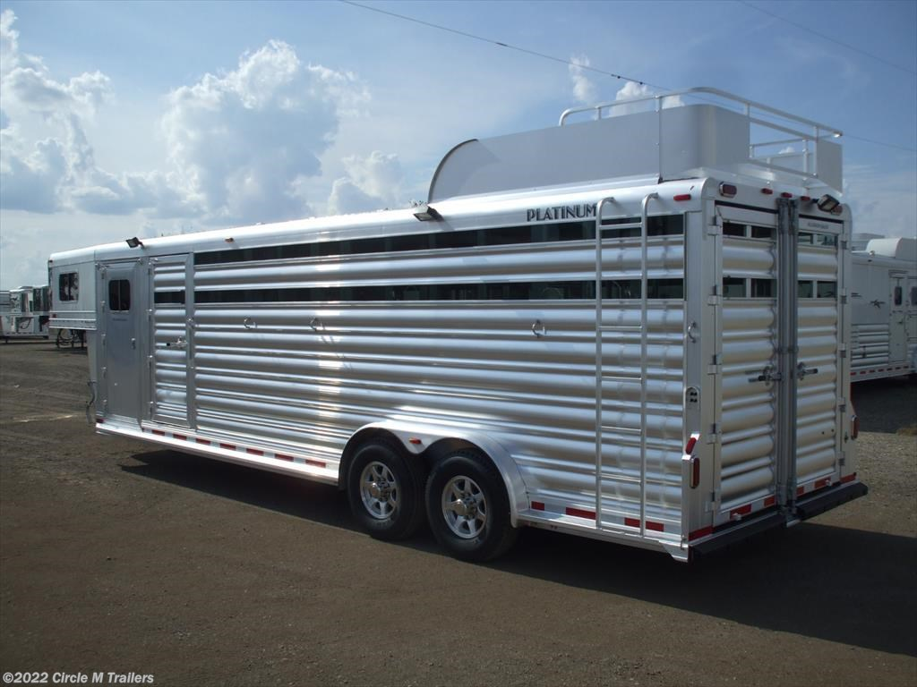 Logan horse trailer wiring diagram wiring diagram and schematics ponderosa horse trailer wiring diagram wiring diagrams asfbconference2016 Image collections