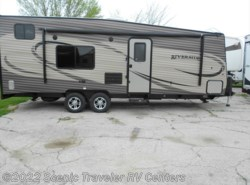 New 2016  Riverside  24RPMBK by Riverside from Scenic Traveler RV Centers in Slinger, WI