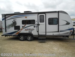 Used Rvs For Sale In Wisconsin Rv Sales Scenic Rv Center
