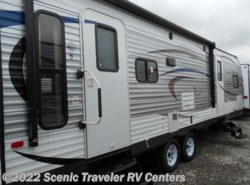 New 2017  Forest River Salem T28RLDS by Forest River from Scenic Traveler RV Centers in Slinger, WI