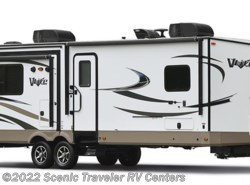 New 2017  Forest River Flagstaff V-Lite 30WRLIKS by Forest River from Scenic Traveler RV Centers in Slinger, WI