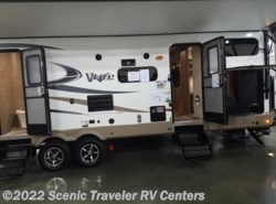 New 2017  Forest River Flagstaff V-Lite 30WTBSK by Forest River from Scenic Traveler RV Centers in Slinger, WI
