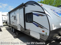 New 2018  Forest River Salem Cruise Lite T263BHXL by Forest River from Scenic Traveler RV Centers in Slinger, WI