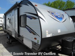 New 2018  Forest River Salem T28CKDS by Forest River from Scenic Traveler RV Centers in Slinger, WI