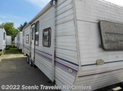 Used 1998  Forest River Wildwood 30 BH by Forest River from Scenic Traveler RV Centers in Slinger, WI