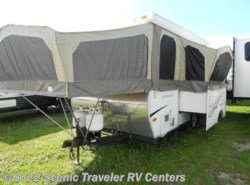 Used 2006  Starcraft Centennial 3608 by Starcraft from Scenic Traveler RV Centers in Slinger, WI