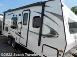 New 2018  Forest River Flagstaff Micro Lite 23LB by Forest River from Scenic Traveler RV Centers in Slinger, WI