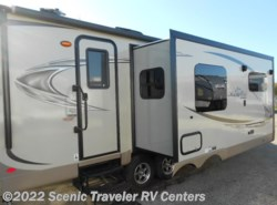 New 2018  Forest River Flagstaff Shamrock 23FL by Forest River from Scenic Traveler RV Centers in Slinger, WI