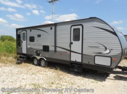 Used 2017 Coachmen Catalina SBX 251RLS available in Slinger, Wisconsin