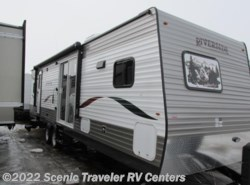 New 2015  Riverside  32 FKS by Riverside from Scenic Traveler RV Centers in Baraboo, WI