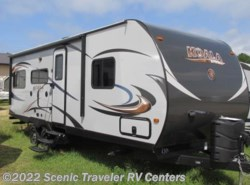 New 2015  Skyline Koala 23 LS by Skyline from Scenic Traveler RV Centers in Baraboo, WI