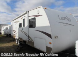 Used 2007  Keystone Laredo 284BH by Keystone from Scenic Traveler RV Centers in Slinger, WI