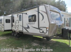 New 2017  Forest River Flagstaff Super Lite/Classic 27RLWS by Forest River from Scenic Traveler RV Centers in Baraboo, WI
