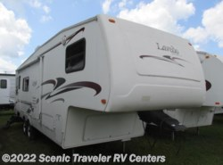 Used 2003  Keystone Laredo 27RL by Keystone from Scenic Traveler RV Centers in Baraboo, WI