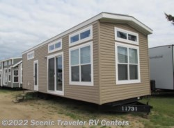 New 2018  Fairmont Harmony CAVCO 150 by Fairmont from Scenic Traveler RV Centers in Baraboo, WI