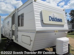 Used 2001  Dutchmen Dutchmen 31 BH by Dutchmen from Scenic Traveler RV Centers in Baraboo, WI
