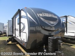 New 2018 Forest River Salem Hemisphere 326RL available in Baraboo, Wisconsin