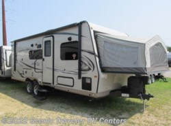 New 2019 Forest River Flagstaff Shamrock 233S available in Baraboo, Wisconsin