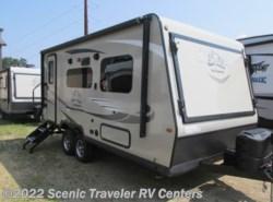 New 2019 Forest River Flagstaff Shamrock 19 available in Baraboo, Wisconsin