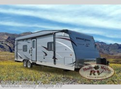 New 2017  Gulf Stream  Track n Trail 24RTH by Gulf Stream from Shady Maple RV in East Earl, PA
