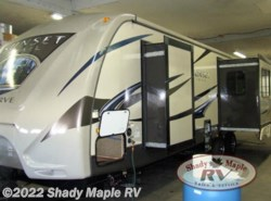 Used 2014  CrossRoads Sunset Trail Reserve ST32RL