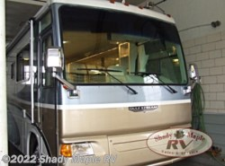 Used 1999  Gulf Stream Scenic Cruiser 8381 by Gulf Stream from Shady Maple RV in East Earl, PA