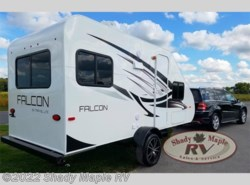 New 2017  Travel Lite  Falcon F-20 by Travel Lite from Shady Maple RV in East Earl, PA