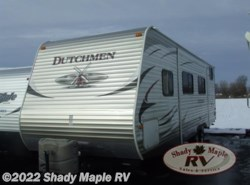 Used 2014 Dutchmen Dutchmen 261BHS available in East Earl, Pennsylvania