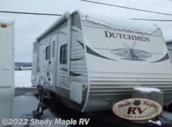 Used 2013 Dutchmen Dutchmen 265BHS available in East Earl, Pennsylvania