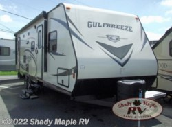 New 2018  Gulf Stream Gulf Breeze Ultra Lite 28 BBS by Gulf Stream from Shady Maple RV in East Earl, PA