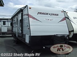 New 2018  Gulf Stream  Track n Trail 24RTH by Gulf Stream from Shady Maple RV in East Earl, PA