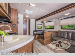 New 2018  Gulf Stream Geo 280TBS by Gulf Stream from Shady Maple RV in East Earl, PA