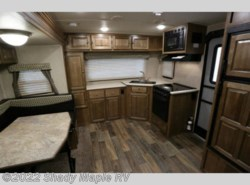 New 2018  Forest River Rockwood Mini Lite 2506S by Forest River from Shady Maple RV in East Earl, PA