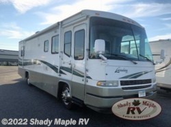 Used 2000  Georgie Boy  Georgie Boy Landau 3601 by Georgie Boy from Shady Maple RV in East Earl, PA