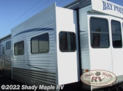 New 2017  Recreation by Design  Bay Point BP #6B by Recreation by Design from Shady Maple RV in East Earl, PA
