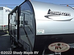 New 2017 Livin' Lite CampLite CL 21BHS available in East Earl, Pennsylvania